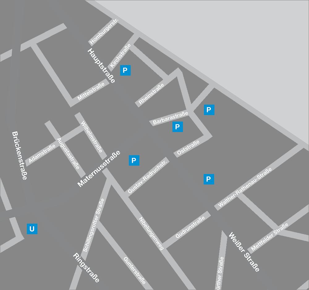 parken_strassenkarte_rahmen